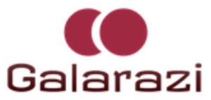 GALARAZI