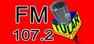 RADIO TULAR IRRATIA