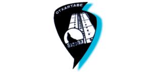 OTXARTABE